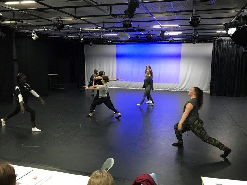 Cert-III-Dance.jpg#asset:2213