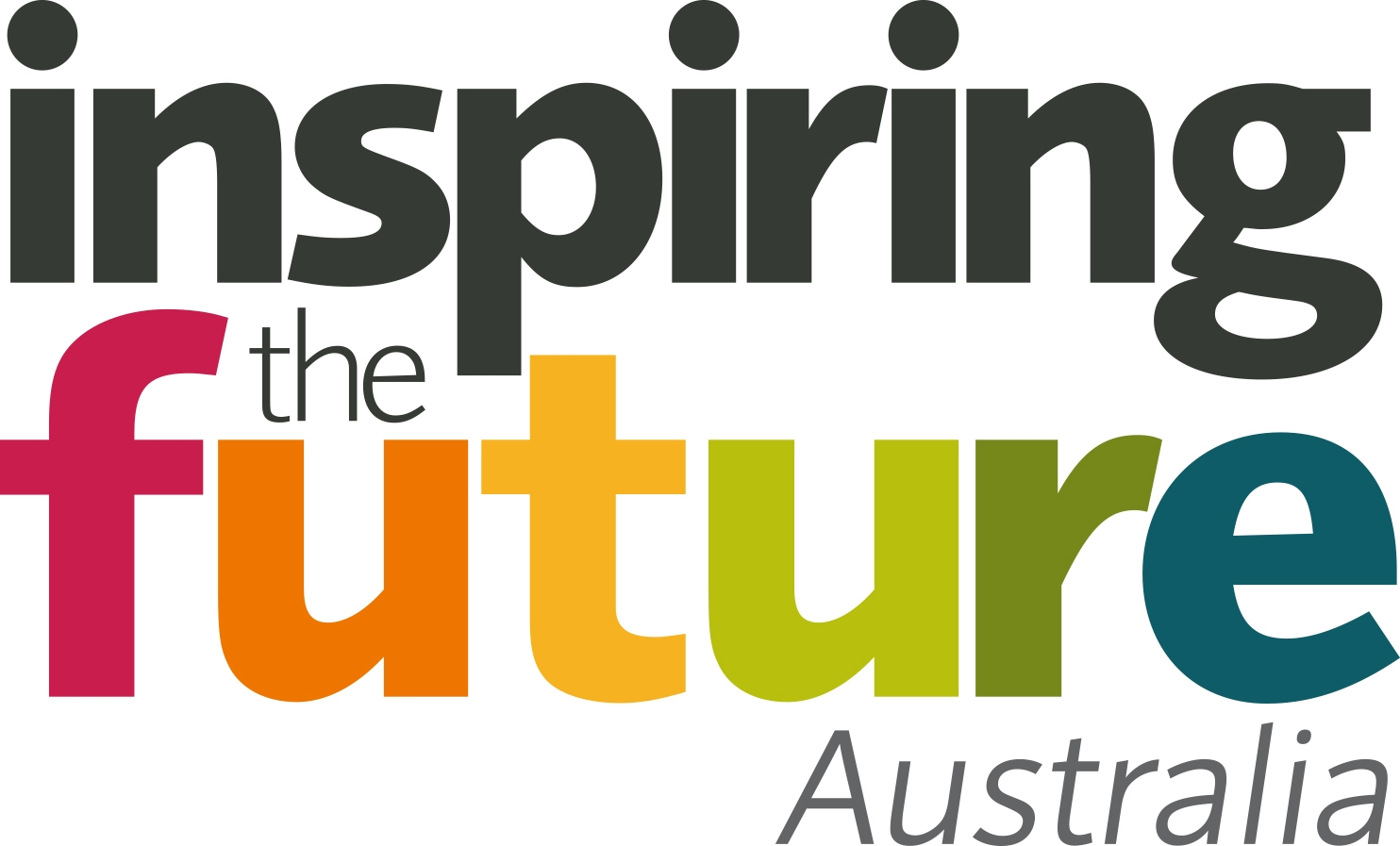 Inspiring the Future Australia