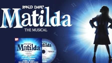 Matilda Ad 2