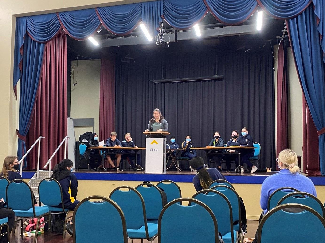 NASSSA-2021-Debating-Alana.jpeg#asset:2841
