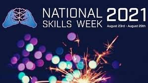 National-Skills-Week-2021-Logo.jpg#asset:2792