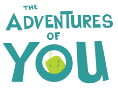 Adventures Of You