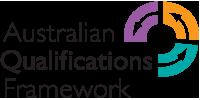 Aqf Logo