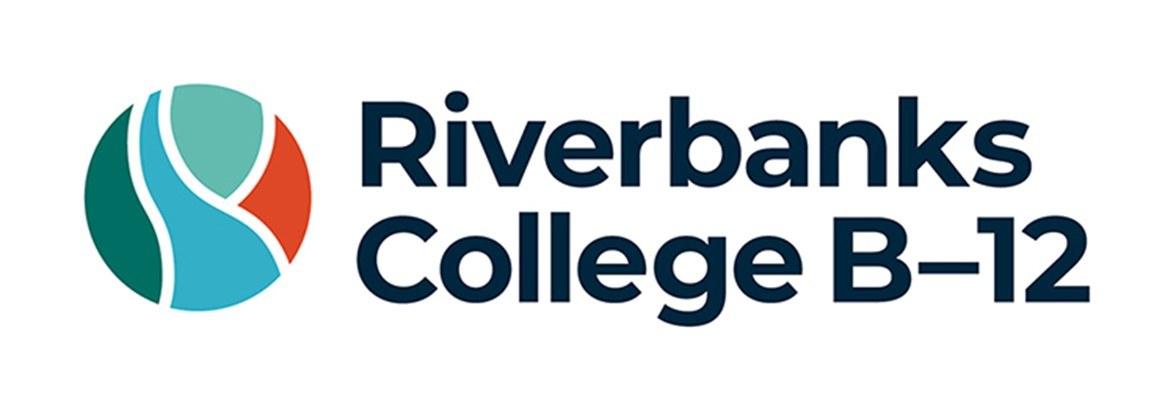 Riverbanks-College-B-12-Logo-small.jpg#asset:2758