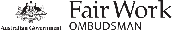 Fwo Logo2