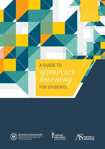 guide-to-workplace-learning-for-students