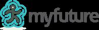 Myfuture Logo