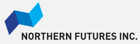 Northern Futures2