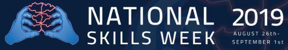 nskillsw-logo.JPG#asset:2207