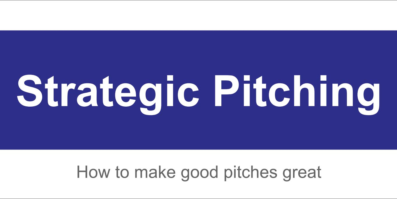 strategic-pitch.jpg#asset:870