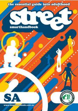 SA Street Smart Handbook