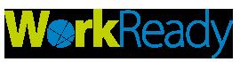 Work Ready Logo