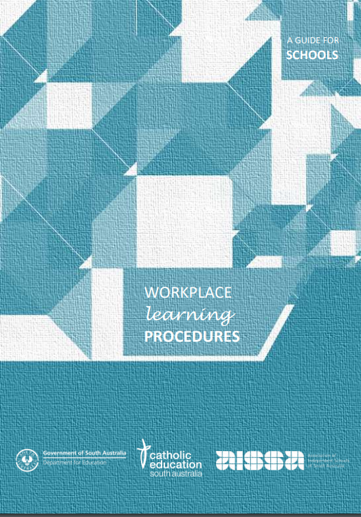 Workplace Learning Procedures